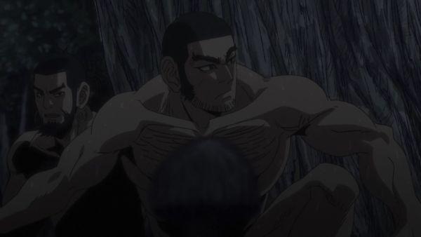 カムイ21 (5)