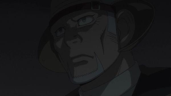 カムイ10 (22)