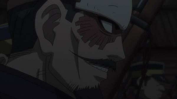 カムイ11 (2)