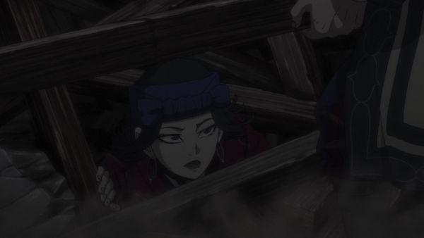 カムイ11 (3)