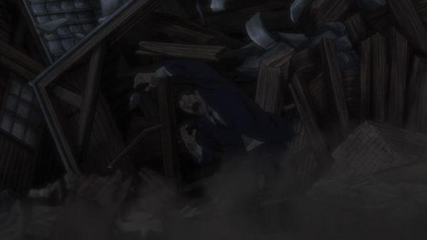 カムイ11 (6)