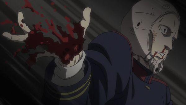 カムイ11 (17)