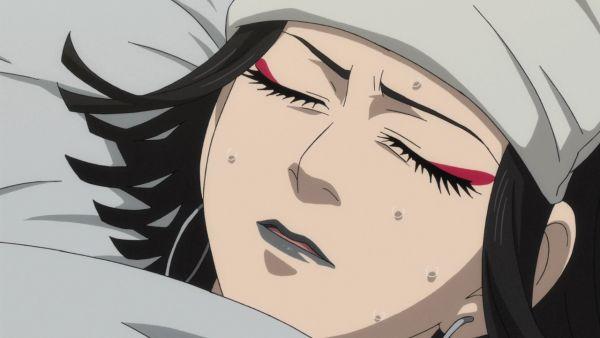カムイ24 (16)