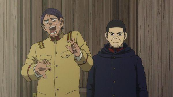 カムイ24 (17)