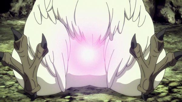 盾08 (17)