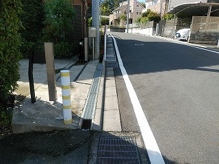 kasayato-benten4.jpg