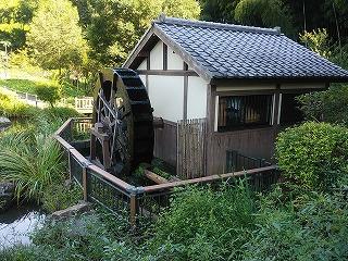 kasayatokouen1-4.jpg