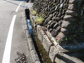 kasayatokouen2-1.jpg