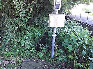 kurokawasuiden6.jpg