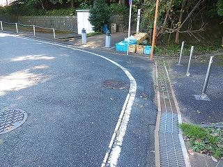 ooyatoko2-3.jpg