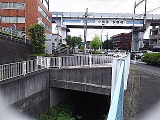 seikoujikurokawa1.jpg