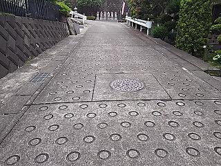 seikoujikurokawa3.jpg
