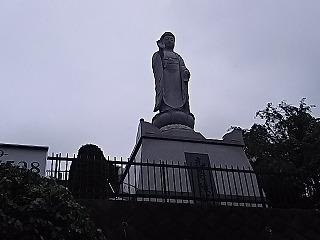 seikoujikurokawa4.jpg