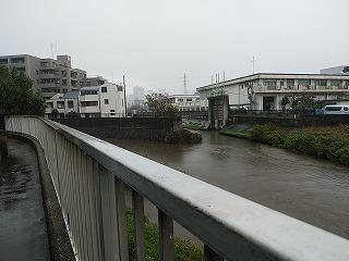 yagamikakou2.jpg