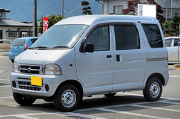 Daihatsu_Hijet-Cargo_S210V_1 9