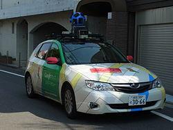 250px-Google_Street_View_Car_in_Tokyo.jpg