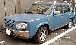 260px-Nissan_Rasheen_1994.jpg