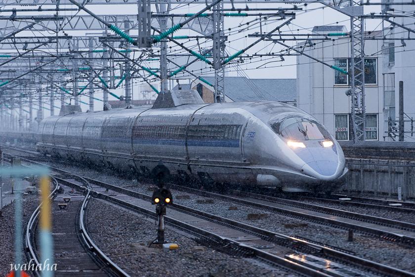 310216nisiakashi_shinkansen-1.jpg