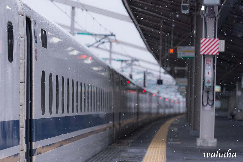 310216nisiakashi_shinkansen-4.jpg