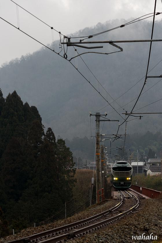 310216sanin_simoyamawachi-3.jpg