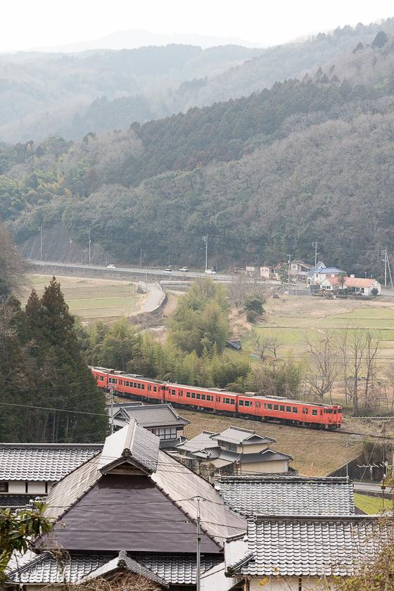 310302tsuyama-4.jpg