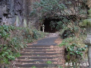 ruins02054017.jpg