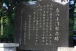 2.春の小川-09D 1007q