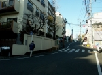 4.切通しの坂-01D 0703qtc