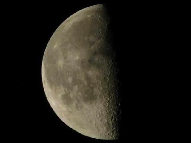 2019-02-26 half moon