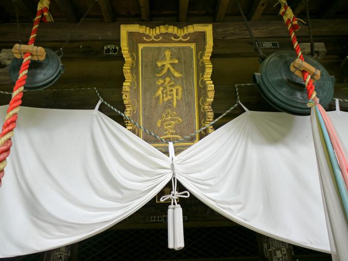 智識寺_08