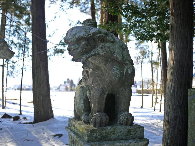 大妻神社_06