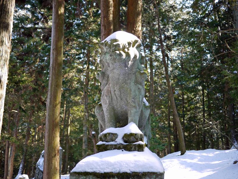 田多井賀茂神社_05