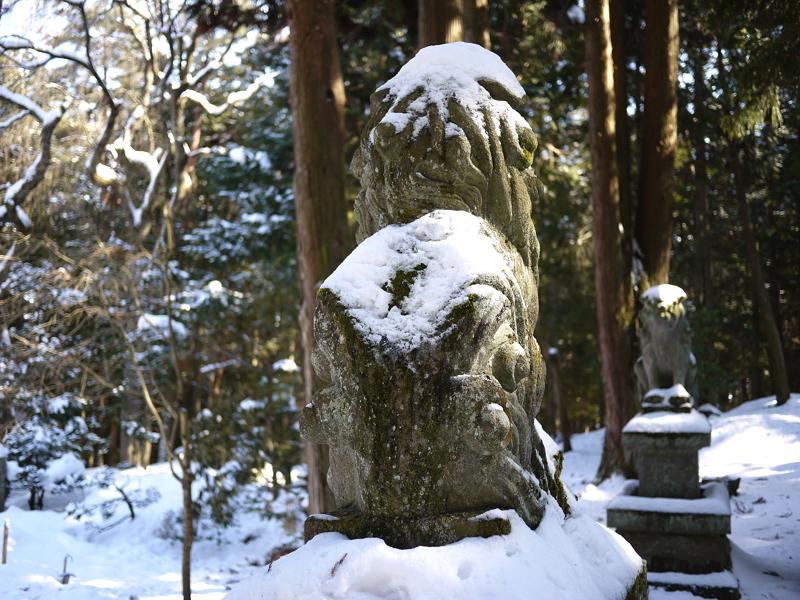 田多井賀茂神社_11