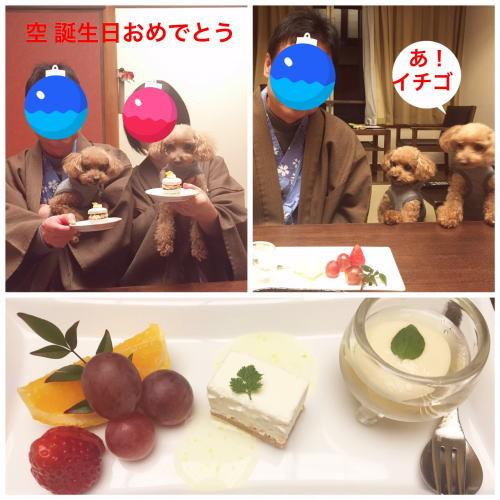 IMG_2361bs.jpg