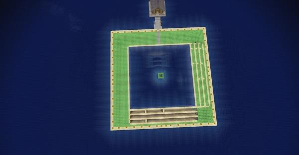 海底神殿水抜き02