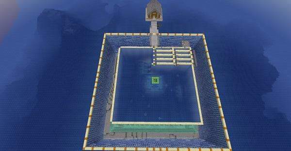 海底神殿水抜き03
