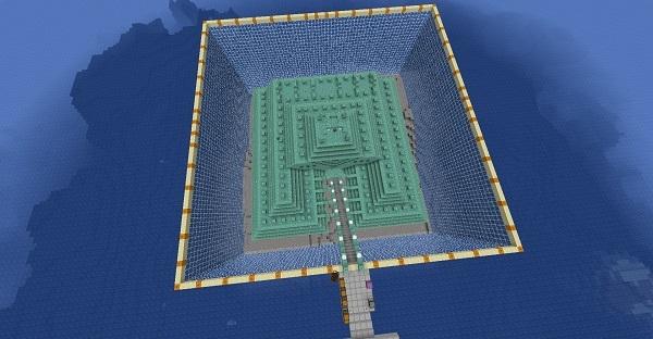 海底神殿水抜き06