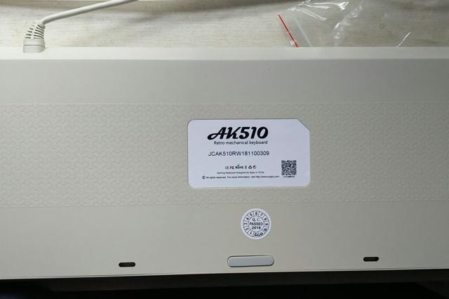 AK510_07.jpg
