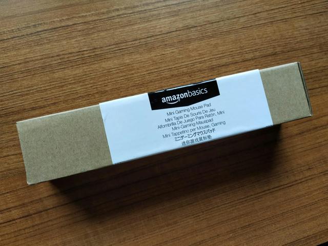 AmazonBasics_MousePad_02.jpg
