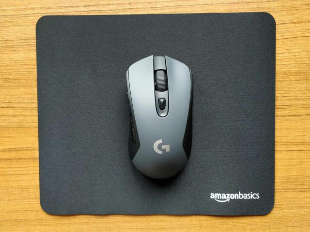 AmazonBasics_MousePad_04.jpg