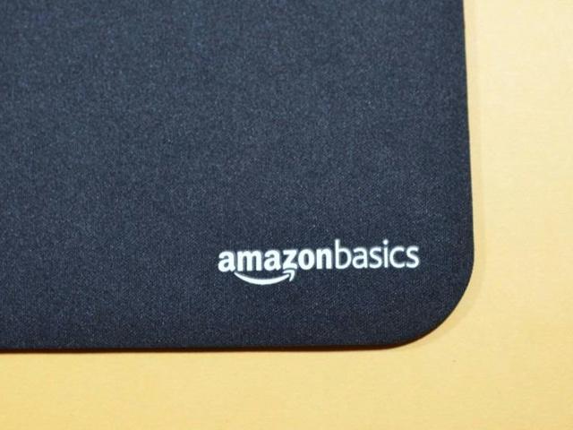 AmazonBasics_MousePad_05.jpg