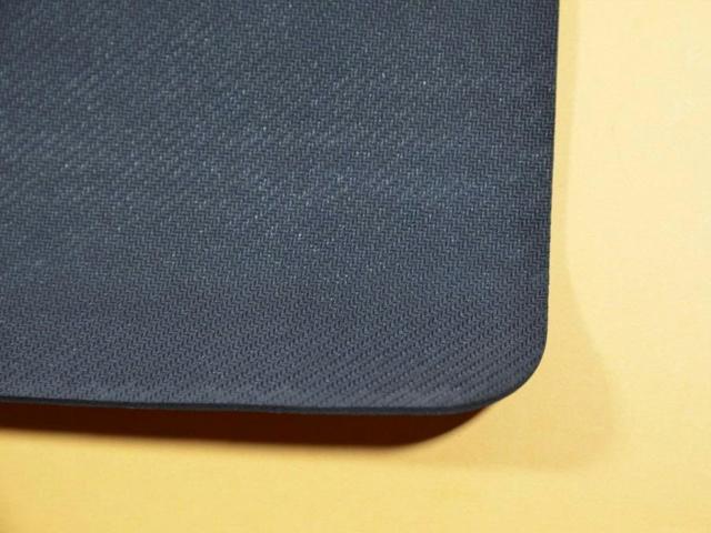 AmazonBasics_MousePad_06.jpg