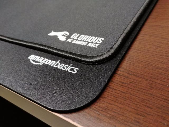 AmazonBasics_MousePad_07.jpg