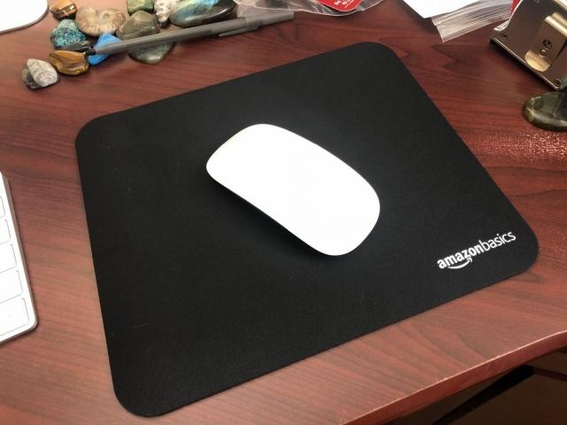 AmazonBasics_MousePad_08.jpg