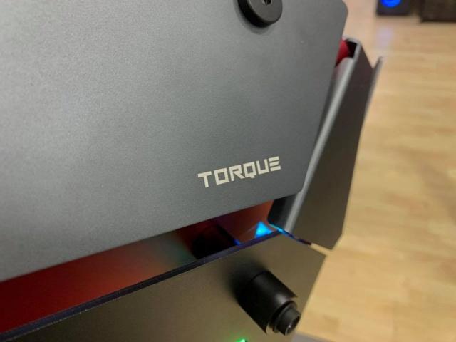 Antec_TORQUE_09.jpg