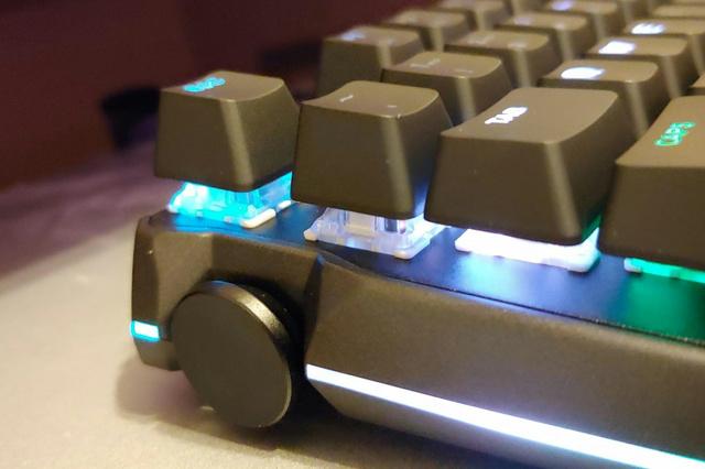 BladeMaster_TE_07.jpg
