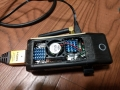 DG-STK4D_09.jpg
