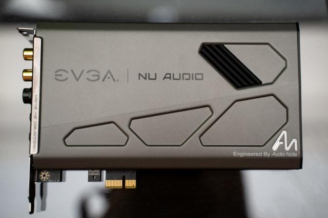 EVGA_NU_Audio_02.jpg