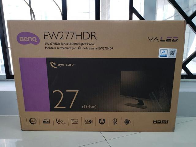 EW277HDR_22.jpg