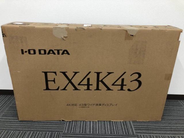 EX-LD4K431DB_02.jpg